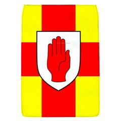 Flag of the Province of Ulster  Flap Covers (S)