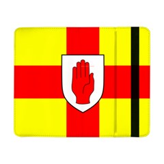 Flag of the Province of Ulster  Samsung Galaxy Tab Pro 8.4  Flip Case