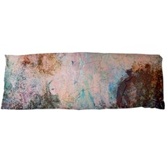 Cold Stone Abstract Body Pillow Case Dakimakura (two Sides)
