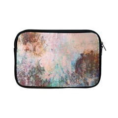 Cold Stone Abstract Apple iPad Mini Zipper Cases