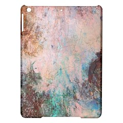 Cold Stone Abstract Ipad Air Hardshell Cases