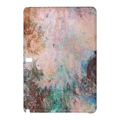 Cold Stone Abstract Samsung Galaxy Tab Pro 12.2 Hardshell Case