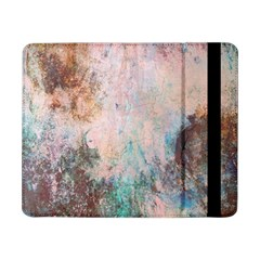 Cold Stone Abstract Samsung Galaxy Tab Pro 8.4  Flip Case