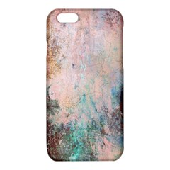 Cold Stone Abstract iPhone 6/6S TPU Case