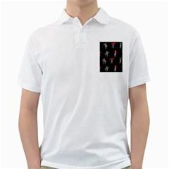 Drake Ugly Holiday Christmas Golf Shirts