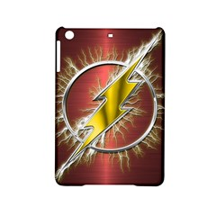 Flash Flashy Logo iPad Mini 2 Hardshell Cases