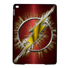 Flash Flashy Logo iPad Air 2 Hardshell Cases