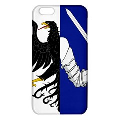 Flag of Connacht iPhone 6 Plus/6S Plus TPU Case