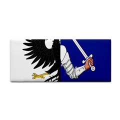 Flag of Connacht Cosmetic Storage Cases