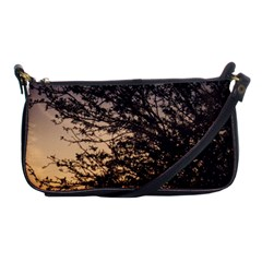 Arizona Sunset Shoulder Clutch Bags