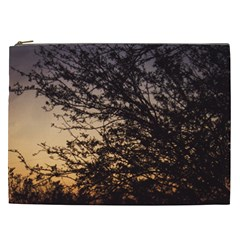 Arizona Sunset Cosmetic Bag (XXL)
