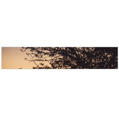Arizona Sunset Flano Scarf (Large)