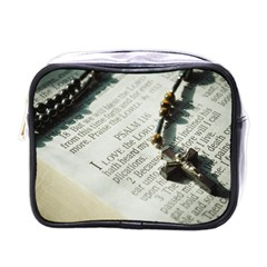 I love The Lord Mini Toiletries Bags