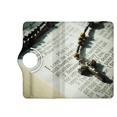 I love The Lord Kindle Fire HDX 8.9  Flip 360 Case