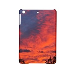 Arizona Sky iPad Mini 2 Hardshell Cases