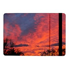 Arizona Sky Samsung Galaxy Tab Pro 10.1  Flip Case