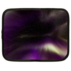 The Northern Lights Nature Netbook Case (XXL)