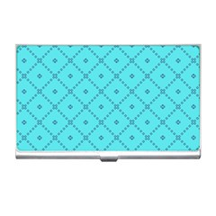 Pattern Background Texture Business Card Holders