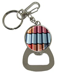 Shingle Roof Shingles Roofing Tile Button Necklaces