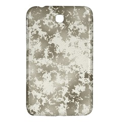 Wall Rock Pattern Structure Dirty Samsung Galaxy Tab 3 (7 ) P3200 Hardshell Case