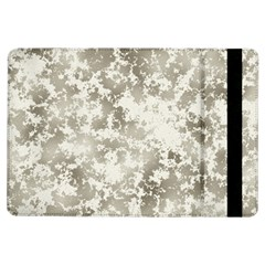 Wall Rock Pattern Structure Dirty iPad Air Flip