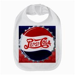 Pepsi Cola Amazon Fire Phone