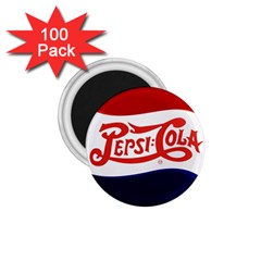 Pepsi Cola 1 75  Magnets (100 Pack)
