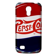 Pepsi Cola Galaxy S4 Mini