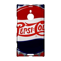 Pepsi Cola Nokia Lumia 1520