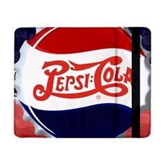 Pepsi Cola Samsung Galaxy Tab Pro 8.4  Flip Case