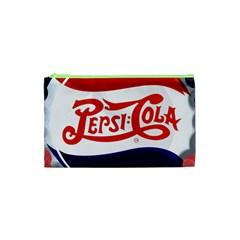 Pepsi Cola Cosmetic Bag (XS)