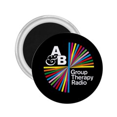 Above & Beyond  Group Therapy Radio 2 25  Magnets