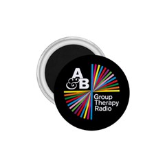 Above & Beyond  Group Therapy Radio 1.75  Magnets