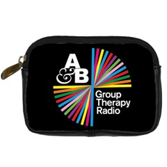 Above & Beyond  Group Therapy Radio Digital Camera Cases