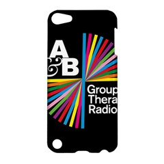 Above & Beyond  Group Therapy Radio Apple iPod Touch 5 Hardshell Case