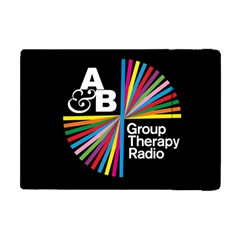 Above & Beyond  Group Therapy Radio Apple iPad Mini Flip Case