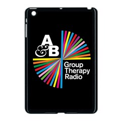 Above & Beyond  Group Therapy Radio Apple iPad Mini Case (Black)