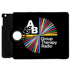 Above & Beyond  Group Therapy Radio Apple iPad Mini Flip 360 Case