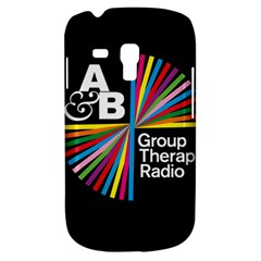 Above & Beyond  Group Therapy Radio Galaxy S3 Mini
