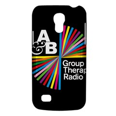 Above & Beyond  Group Therapy Radio Galaxy S4 Mini