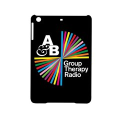 Above & Beyond  Group Therapy Radio iPad Mini 2 Hardshell Cases