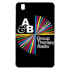 Above & Beyond  Group Therapy Radio Samsung Galaxy Tab Pro 8.4 Hardshell Case