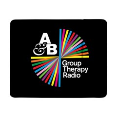 Above & Beyond  Group Therapy Radio Samsung Galaxy Tab Pro 8.4  Flip Case