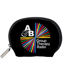 Above & Beyond  Group Therapy Radio Accessory Pouches (Small)