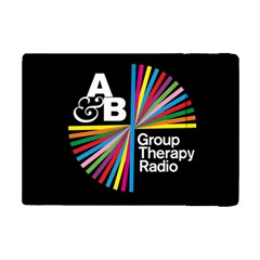 Above & Beyond  Group Therapy Radio iPad Mini 2 Flip Cases