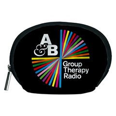 Above & Beyond  Group Therapy Radio Accessory Pouches (Medium)
