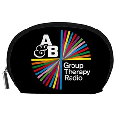 Above & Beyond  Group Therapy Radio Accessory Pouches (Large)