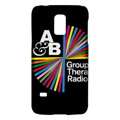 Above & Beyond  Group Therapy Radio Galaxy S5 Mini