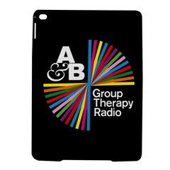 Above & Beyond  Group Therapy Radio iPad Air 2 Hardshell Cases
