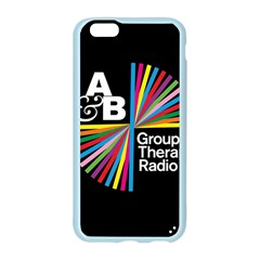 Above & Beyond  Group Therapy Radio Apple Seamless iPhone 6/6S Case (Color)